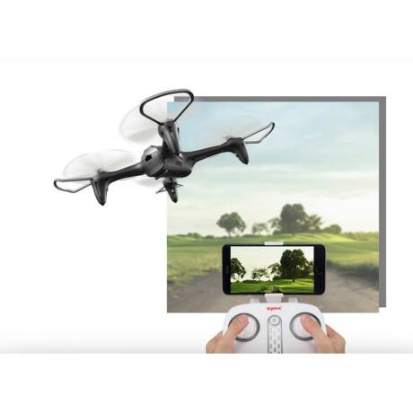 SYMA - X15W drón  (WIFI) kamerával