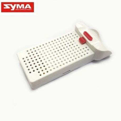 SYMA X25 Pro akkumulátor 7,4V 1000 mAh