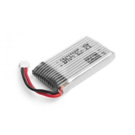 Syma baterry 3,7V 500mAh X5SW, X5, X5C, X5S