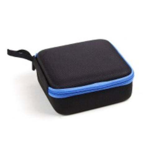DJI Spark hordtáska, kemény borítású tok (travel bag)