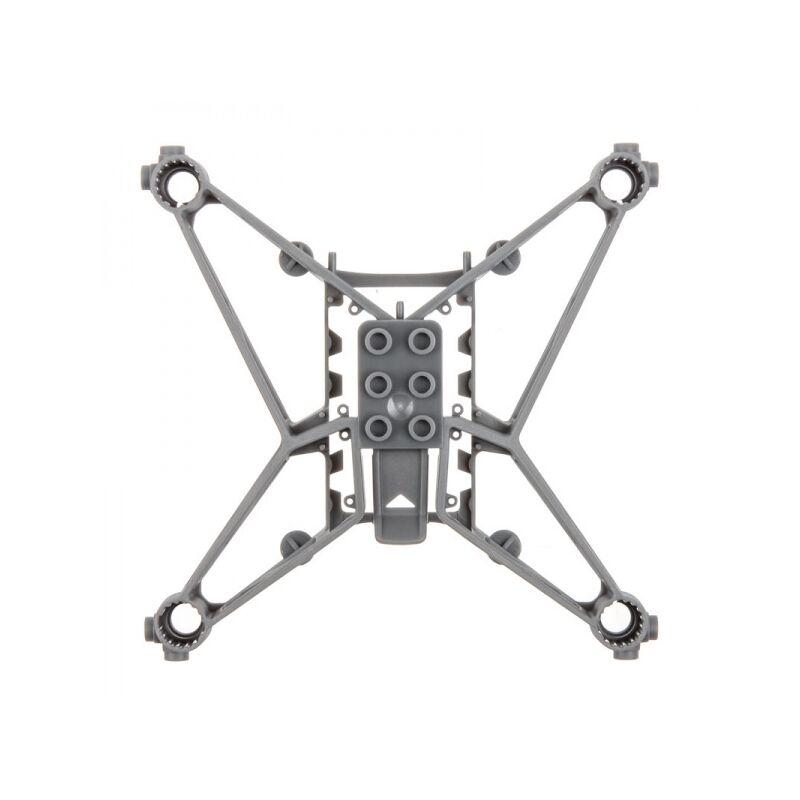 Parrot MiniDrones Airborne Cargo Mars Central cross - központi váz