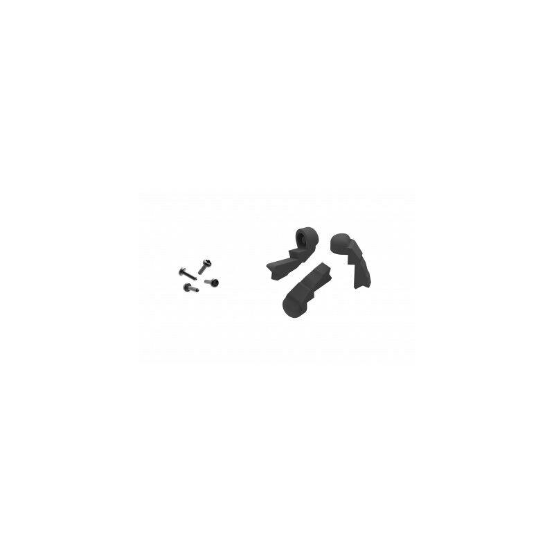Parrot Jumping Sumo csavarkészlet