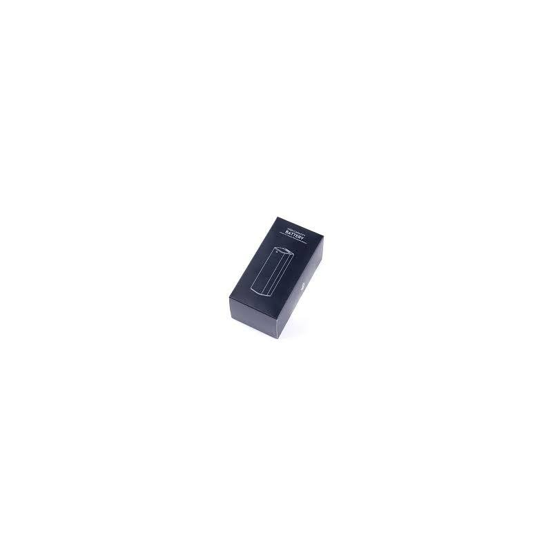 Osmo Part 53 Intelligent Battery (Intelligens Akkumulátor) 980 mAh