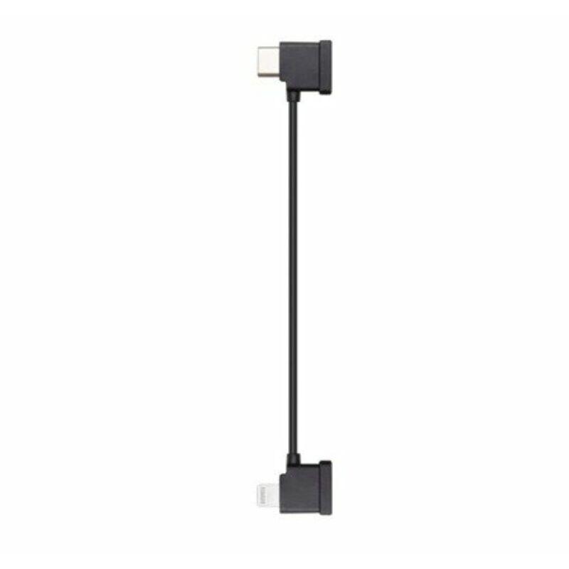 Lightning kontroller összekötő kábel DJI Mavic Air 2 / DJI Mini 2 cable