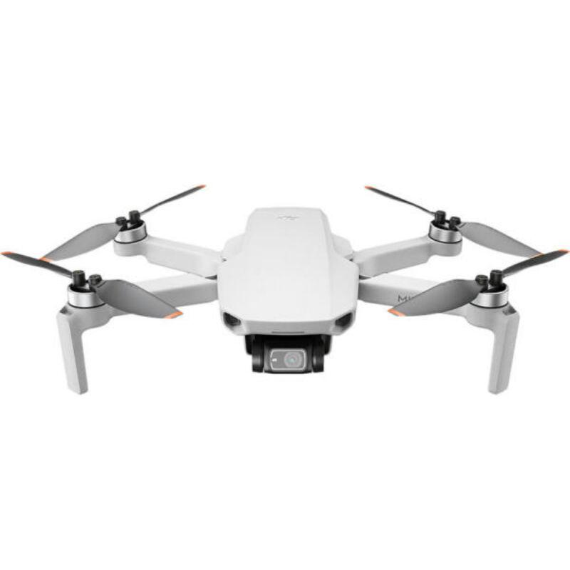 DJI Mavic Mini 2 drón (2 év garanciával)