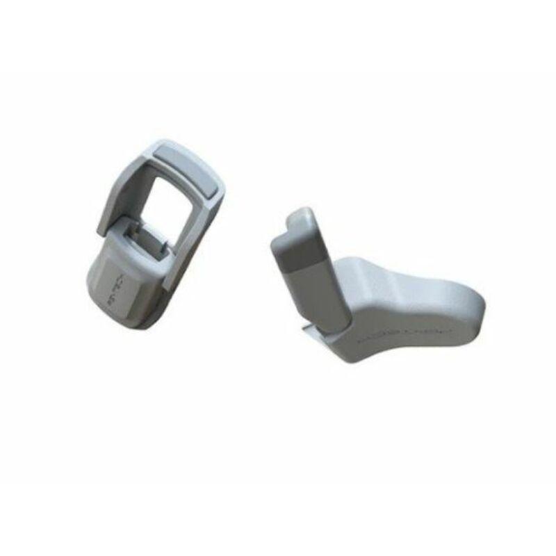 MAVIC Mini - Landing Gear Extensions - Mavic Mini leszálló talp