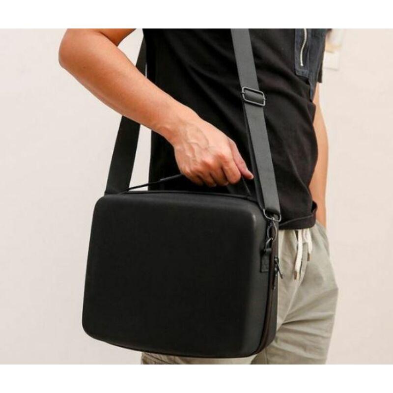 Mavic Mini hordtáska - Nylon Case for DJI Mavic MINI & Prop Guard