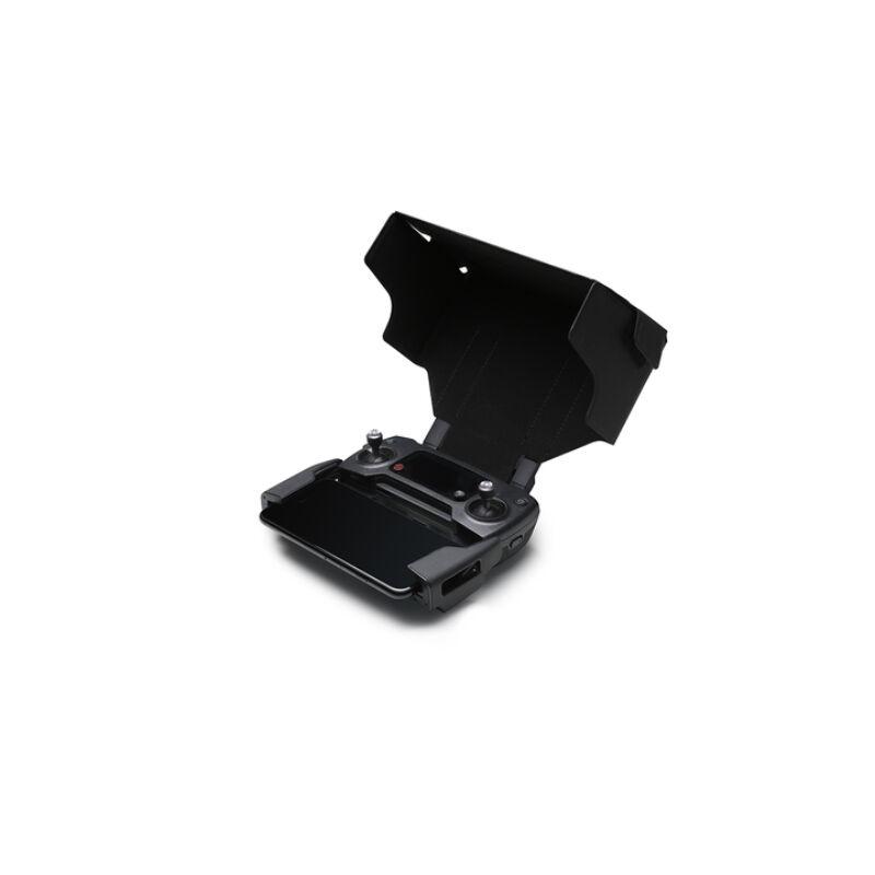 Mavic Távirányító monitor árnyékoló (Mavic Part 28 Remote Controller Monitor Hood)