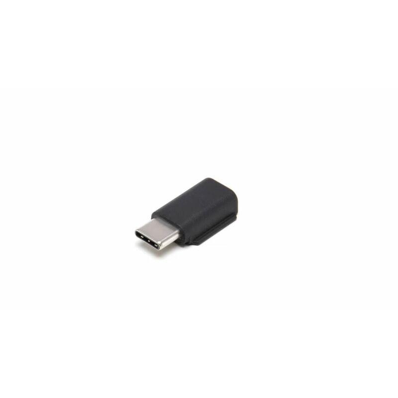 DJI Osmo Pocket USB-C adapter Part 12