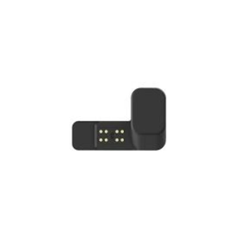 DJI Osmo Pocket vezérlő tárcsa - Controller Wheel