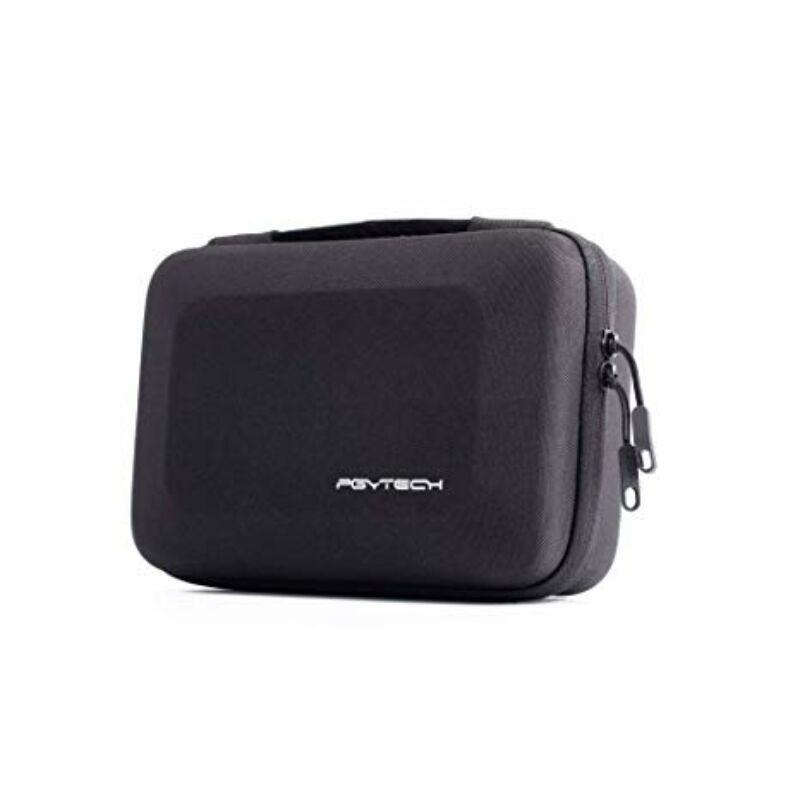Osmo Pocket - Carrying Case, mini hordozótáska