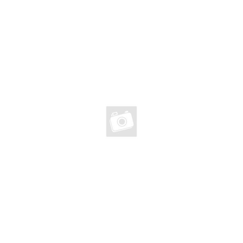 DJI Omo Pocket clip - csipeszes rögzítő
