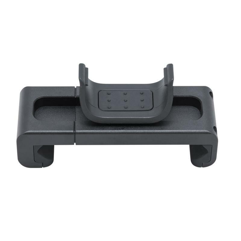 Osmo Pocket telefontartó - Smartphone Holder for Feiyu Pocket Camera