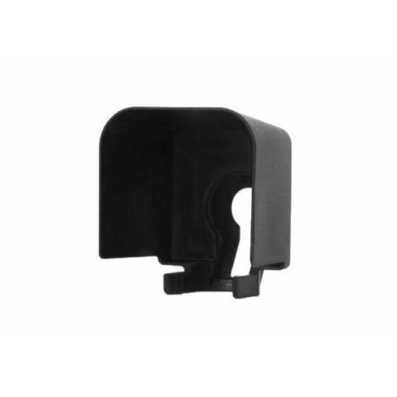 DJI Osmo Pocket lencsevédő, napellenző - Lens Hood for Osmo Pocket