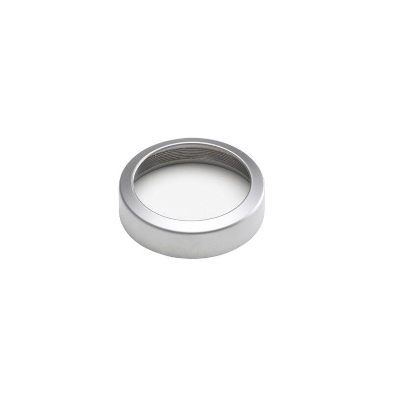 P4 Part 118 UV Filter(Obs)