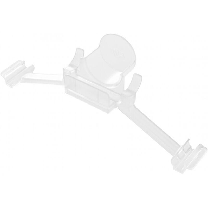 Phantom 4 Pro Part 71 Gimbal Lock (Gimbal Zár)
