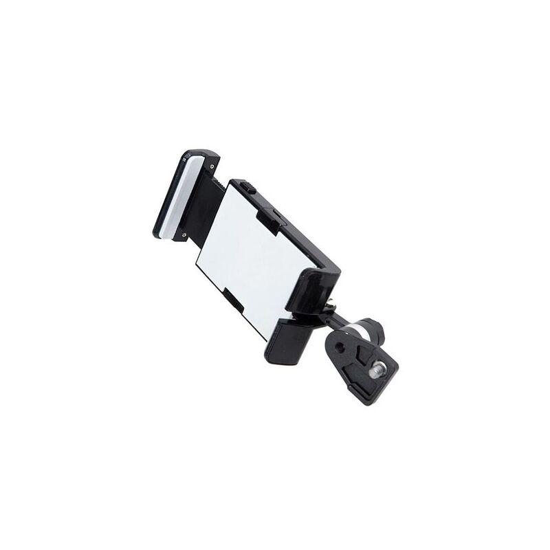 RONIN-M Part 27 Mobile Device Holder (Mobiltelefon tartó)