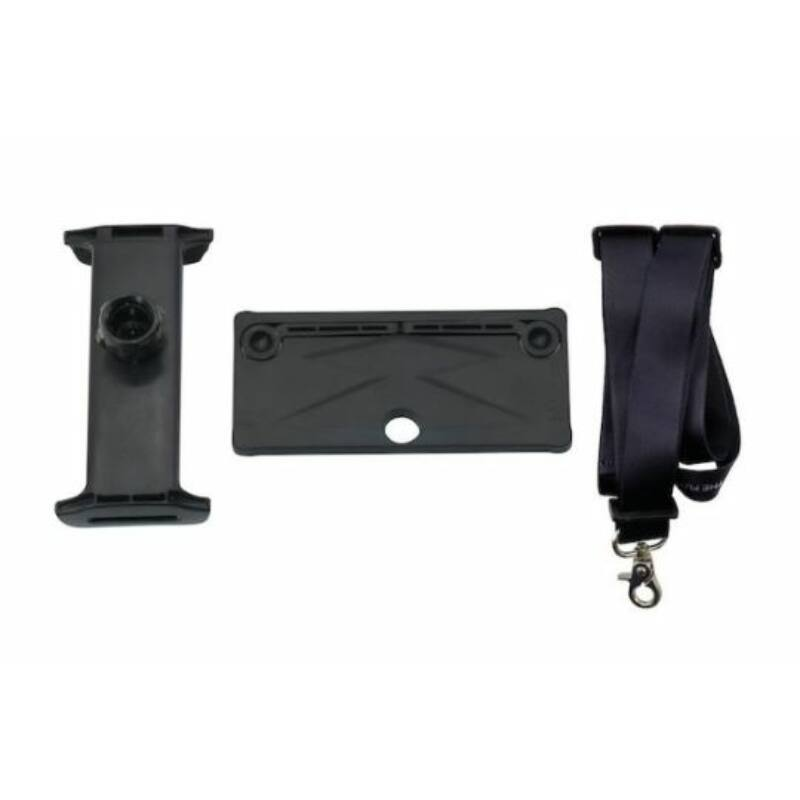 MAVIC - Aluminum Alloy Tablet Holder (Type 1)