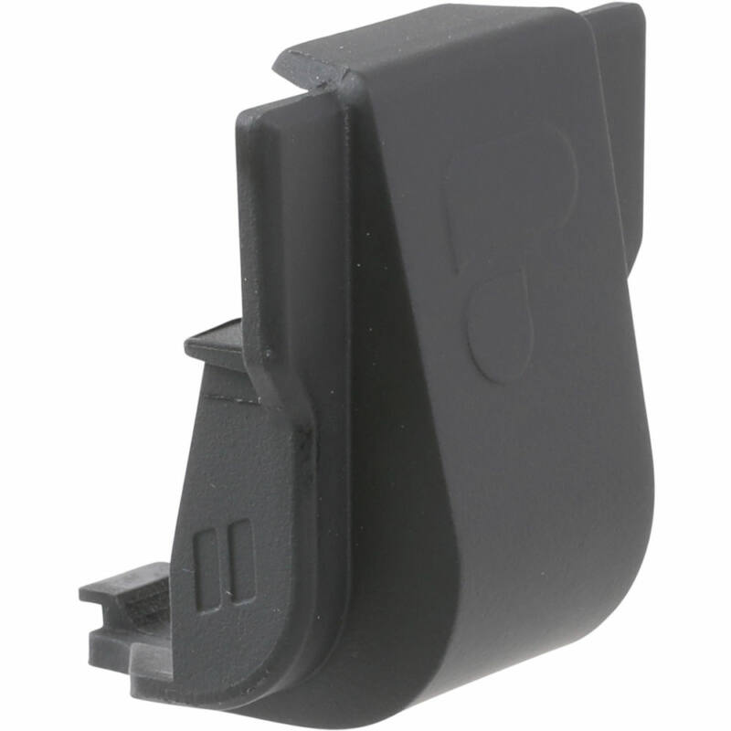 PolarPro Spark Gimbal Lock