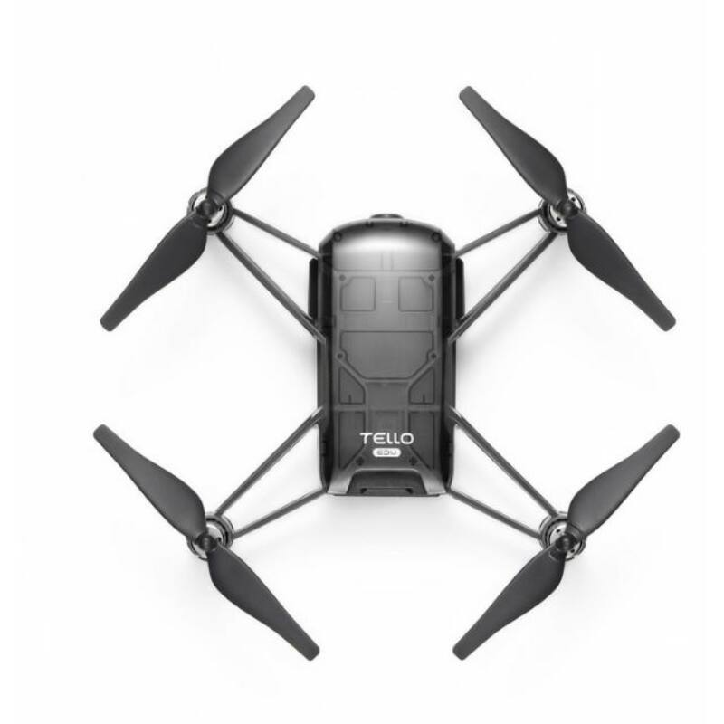 DJI Tello EDU RC Drone