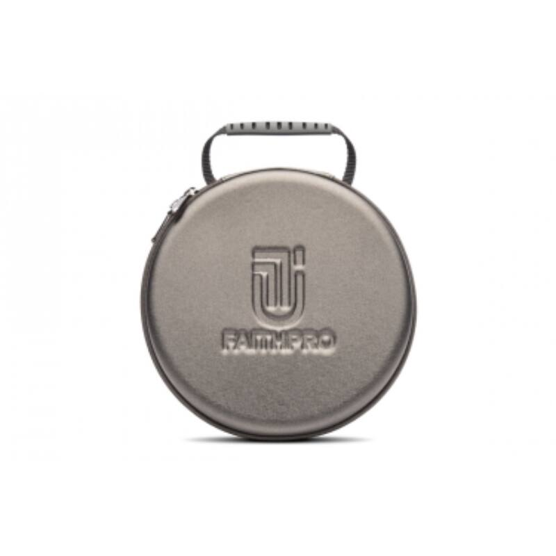 Tello & Prop Guards Hardshell Case - Tello táska