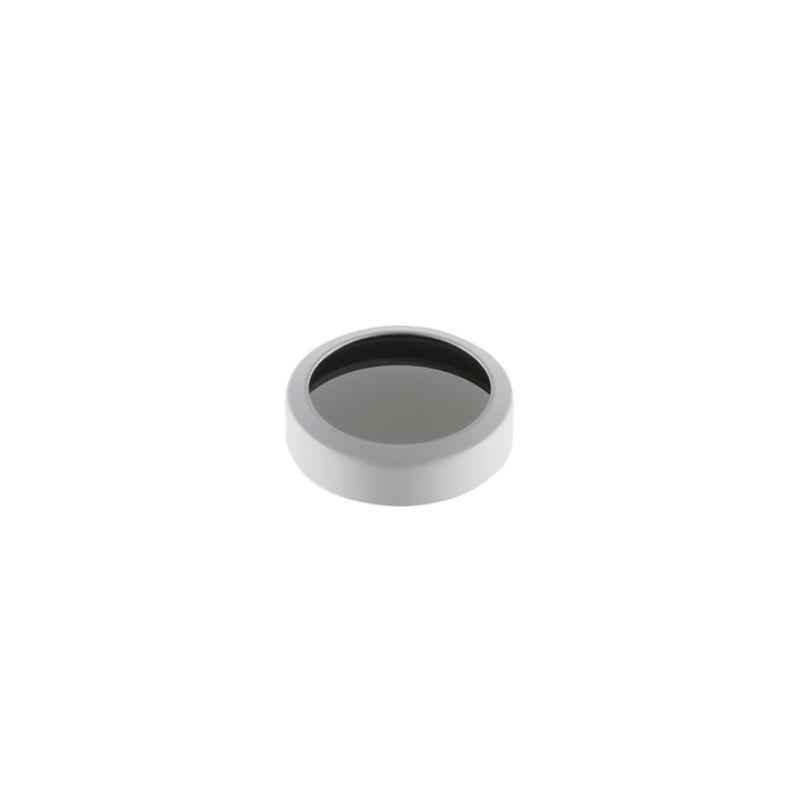 Phantom 4 Pro Part 75 ND16 Filter (Szűrő) (Pro/Pro+)