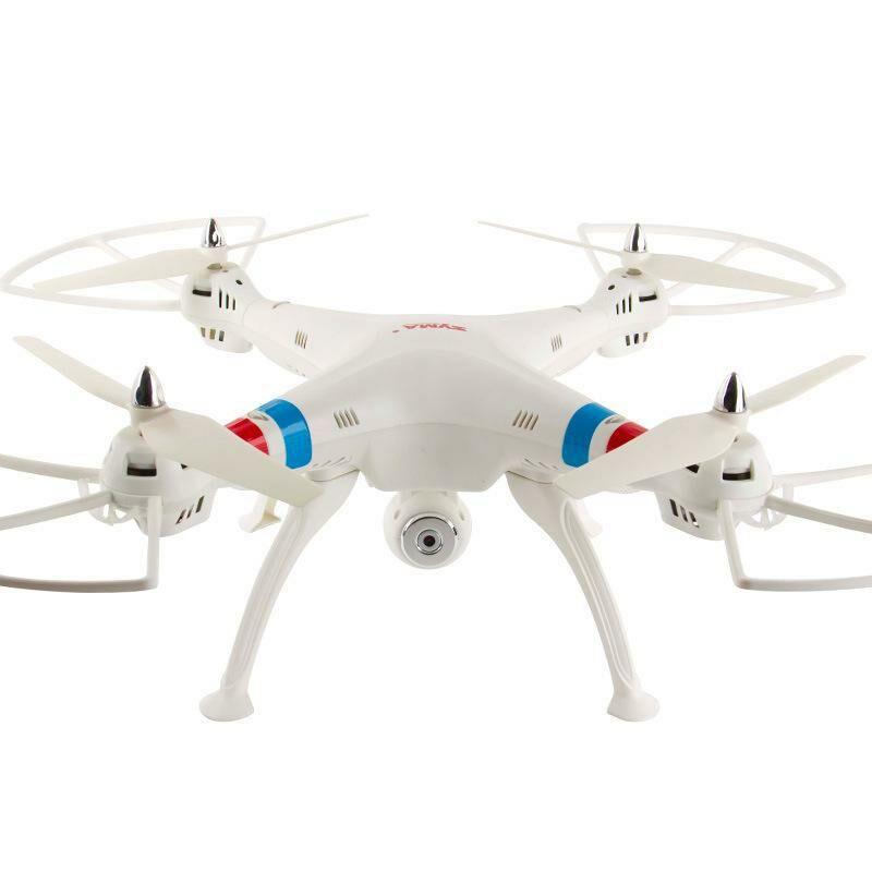 Syma X8C drone