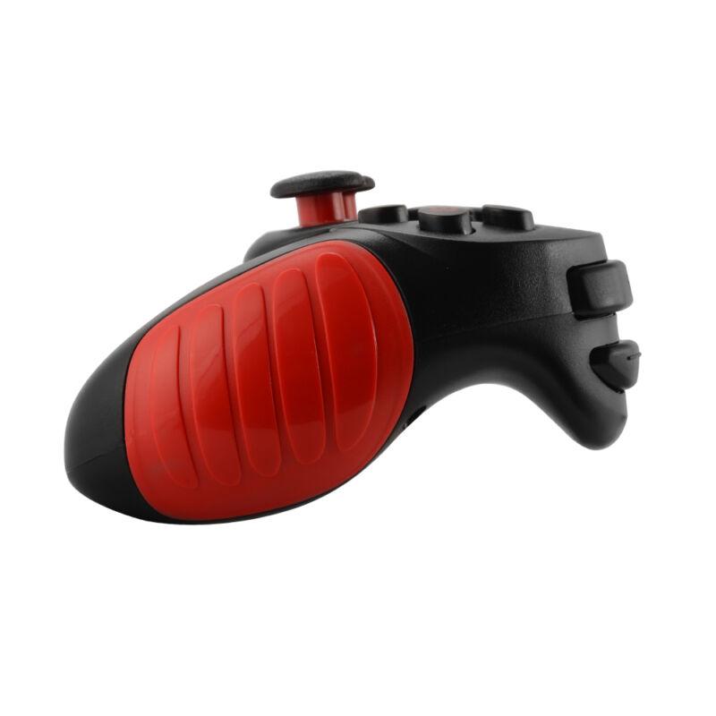 Bluetooth kontroller, gamepead STX-7024X