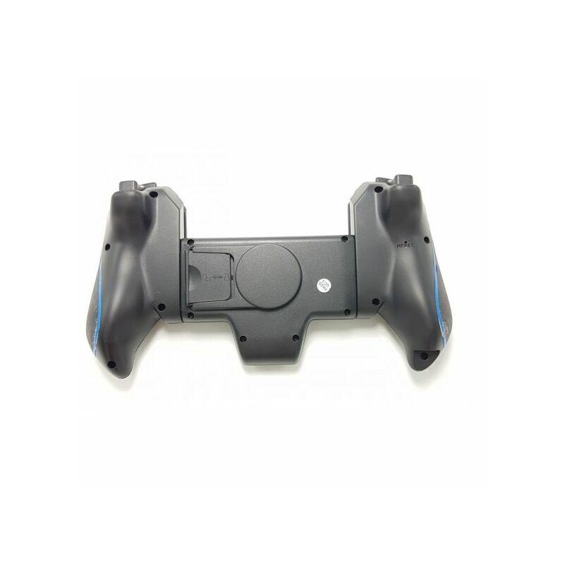 Bluetooth kontroller, gamepad mobilhoz és tablethez STK-7003