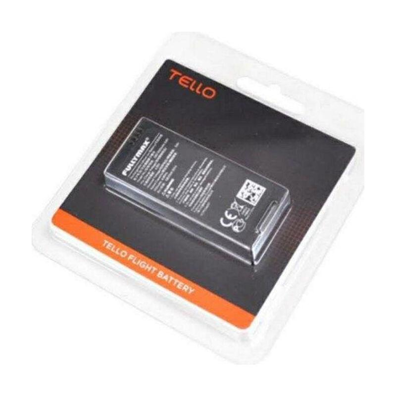 Tello Part 1  Battery - DJI Tello akkumulátor