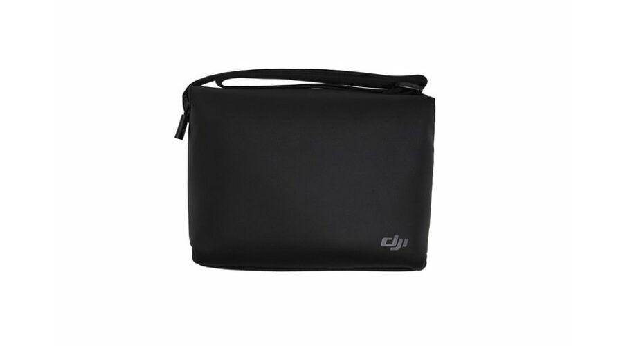Spark Mavic Part 14 Shoulder Bag (Táska) - DJI Spark alkatrészek ... 361b901451