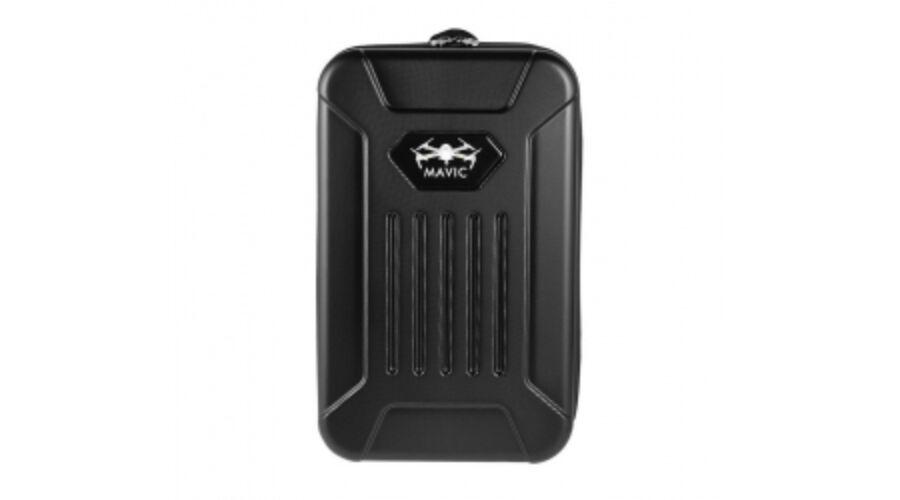 DJI Mavic Pro hardshell case biztonsági hátizsák  8b5e83365d