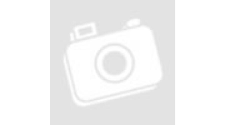 DJI Mavic Pro táska Part 30 - Mavic Pro Part 30 Shoulder Bag (Upright) ed486d0345